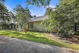 5940 Terry Rd - Photo 4
