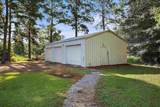 5940 Terry Rd - Photo 7