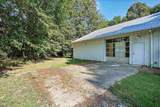 5940 Terry Rd - Photo 8