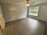 1425 Taylor Ave - Photo 15
