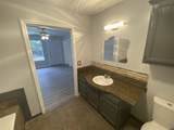 1425 Taylor Ave - Photo 20