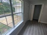 1425 Taylor Ave - Photo 21