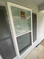 1425 Taylor Ave - Photo 25