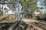 2 White Oak Pl - Photo 45