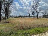 516 Hwy 16 East - Photo 2