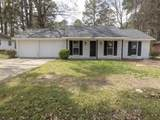 4645 Nordell Dr - Photo 1