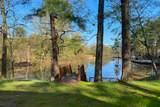 217 East Lake Dr - Photo 39