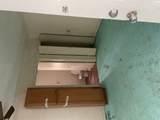 3101 Hwy 468 - Photo 10