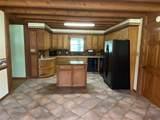 264 Harrisville Braxton Rd - Photo 15