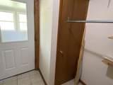 264 Harrisville Braxton Rd - Photo 22