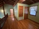 264 Harrisville Braxton Rd - Photo 25