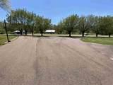 264 Harrisville Braxton Rd - Photo 3