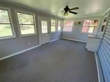 264 Harrisville Braxton Rd - Photo 37