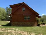 264 Harrisville Braxton Rd - Photo 5