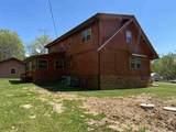 264 Harrisville Braxton Rd - Photo 6