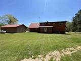 264 Harrisville Braxton Rd - Photo 7