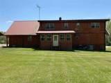 264 Harrisville Braxton Rd - Photo 8
