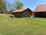 264 Harrisville Braxton Rd - Photo 9