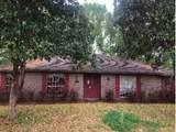 1510 Old Vicksburg Rd - Photo 1