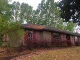 1510 Old Vicksburg Rd - Photo 12