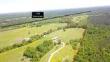 2126 Dees Rd - Photo 4