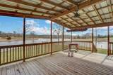 7692 Anderson Rd - Photo 14