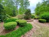 507 Woodland Dr - Photo 21
