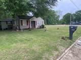 601 Choctaw Rd - Photo 2