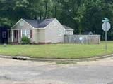 601 Choctaw Rd - Photo 3
