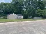 601 Choctaw Rd - Photo 5