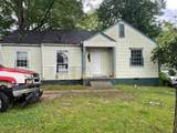 2320 Terry Rd - Photo 1