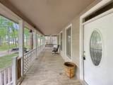 905 Audubon Point Dr - Photo 47