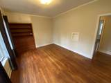 965 Meadow Heights Dr - Photo 14