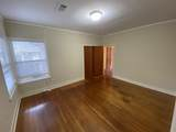 965 Meadow Heights Dr - Photo 16