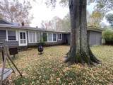 965 Meadow Heights Dr - Photo 19