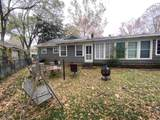 965 Meadow Heights Dr - Photo 2