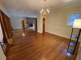 965 Meadow Heights Dr - Photo 4