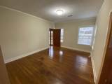 965 Meadow Heights Dr - Photo 8