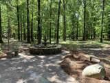 180 Sanctuary Ln - Photo 4