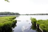 180 Sanctuary Ln - Photo 47