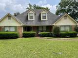 6246 Waterford Dr - Photo 1
