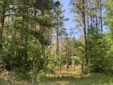 Prospect Cedar Lane - Photo 16
