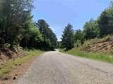 Prospect Cedar Lane - Photo 17
