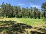 Prospect Cedar Lane - Photo 3