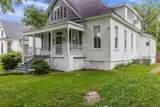 130 Calhoun Ave - Photo 2