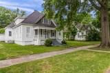 130 Calhoun Ave - Photo 4