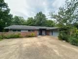 1203 Lamar Ave - Photo 1