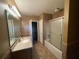 1203 Lamar Ave - Photo 12