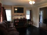 449 Meadowbrook Rd - Photo 3