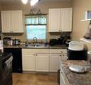449 Meadowbrook Rd - Photo 4